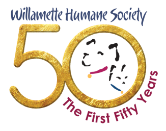 50th-Anniversary-Concept-Logo-Small