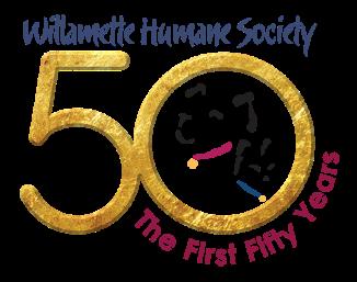 50th-Anniversary-Concept-Logo-Small